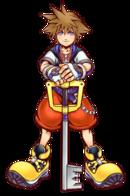 Sora (KH) 2 (Art).png