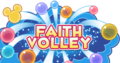 TA Sprite Faith Volley KHIIIRM.png