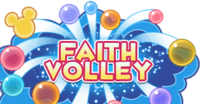 TA Sprite Faith Volley KHIIIRM.png