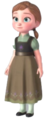 Anna (Young) KHIII.png