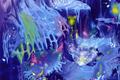 Giant Crevasse (Art).png