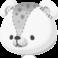 "the Saint Bow Bear<span style=""font-weight: normal"">&#32;(<span class=""t_nihongo_kanji"" style=""white-space:nowrap"" lang=""ja"" xml:lang=""ja"">セイントボアベア</span><span class=""t_nihongo_comma"" style=""display:none"">,</span>&#32;<i>Seinto boa bea</i><span class=""t_nihongo_help noprint""><sup><span class=""t_nihongo_icon"" style=""color: #00e; font: bold 80% sans-serif; text-decoration: none; padding: 0 .1em;"">?</span></sup></span>)</span>"