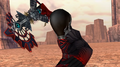 The Masked Boy's Keyblade 01 KHBBS.png