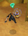 Air-tossed KHD.png