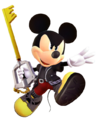 Mickey Mouse 02 KHIII.png