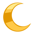 Moon-S KHIII.png