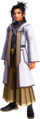 The Boy in White KHIII.png