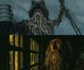 Davy Jones - Pirates of the Caribbean Dead Man's Chest (2006).png