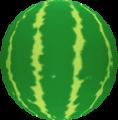 Fruitball Watermelon KHBBS.png