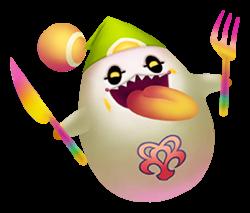 Ghostabocky (Spirit) KH3D.png