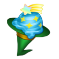 Ice Dream Cone KH3D.png