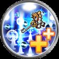 Keyblade Unleashed Icon FFRK.png