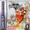 Kingdom Hearts Chain of Memories Boxart PAL.png