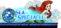 LS Sprite Sea Spectacle KHIII.png