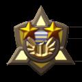 Medal-S-01 KHIII.png