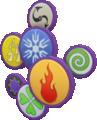 Seven Elements KHFM.png