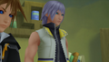 The Mark of Mastery Exam 02 KH3D.png
