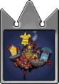 Traverse Town Incomplete Card.png