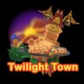 Twilight Town Walkthrough.png