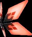 Back - Cyber Blades KH0.2.png