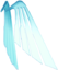 Back - Wings KH0.2.png