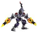 Blitz Spear KHD.png