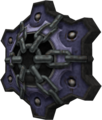 Chain Gear (HT) KHII.png