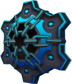 Chain Gear (SP) KHII.png