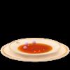The Consommé dish sprite
