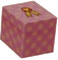 Evidence Box KH.png