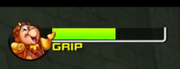 Grip Gauge KHII.png
