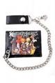KHII Wallet (HT Merchandise).png
