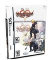 Kingdom Hearts 358-2 Days Slipcover NA.png