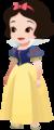 Snow White KHX.png
