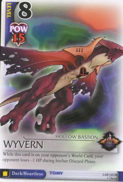 Wyvern BoD-140.png