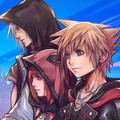 App Icon 10 KHUX.png
