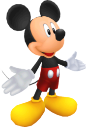 Mickey Mouse KH.png
