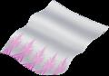 Pattern - Grace (Pink) KH0.2.png