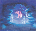 Tidal Abyss (Art).png