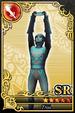 Card 00000687 KHX.png