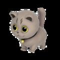 Cat-G KHIII.png