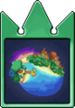 Destiny Island Completed Card.png