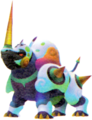 Drill Sye (Rare) KH3D.png