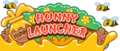 FC Sprite Hunny Launcher KHIII.png
