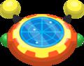 Gummi Radar KHX.png