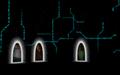 Inside Riku 04 KHREC.png