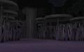 Inside Riku 12 KHREC.png