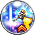 Magic Hour Icon FFRK.png