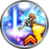 Icon of Magic Hour from Final Fantasy Record Keeper