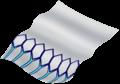 Pattern - Mecha (Blue) KH0.2.png